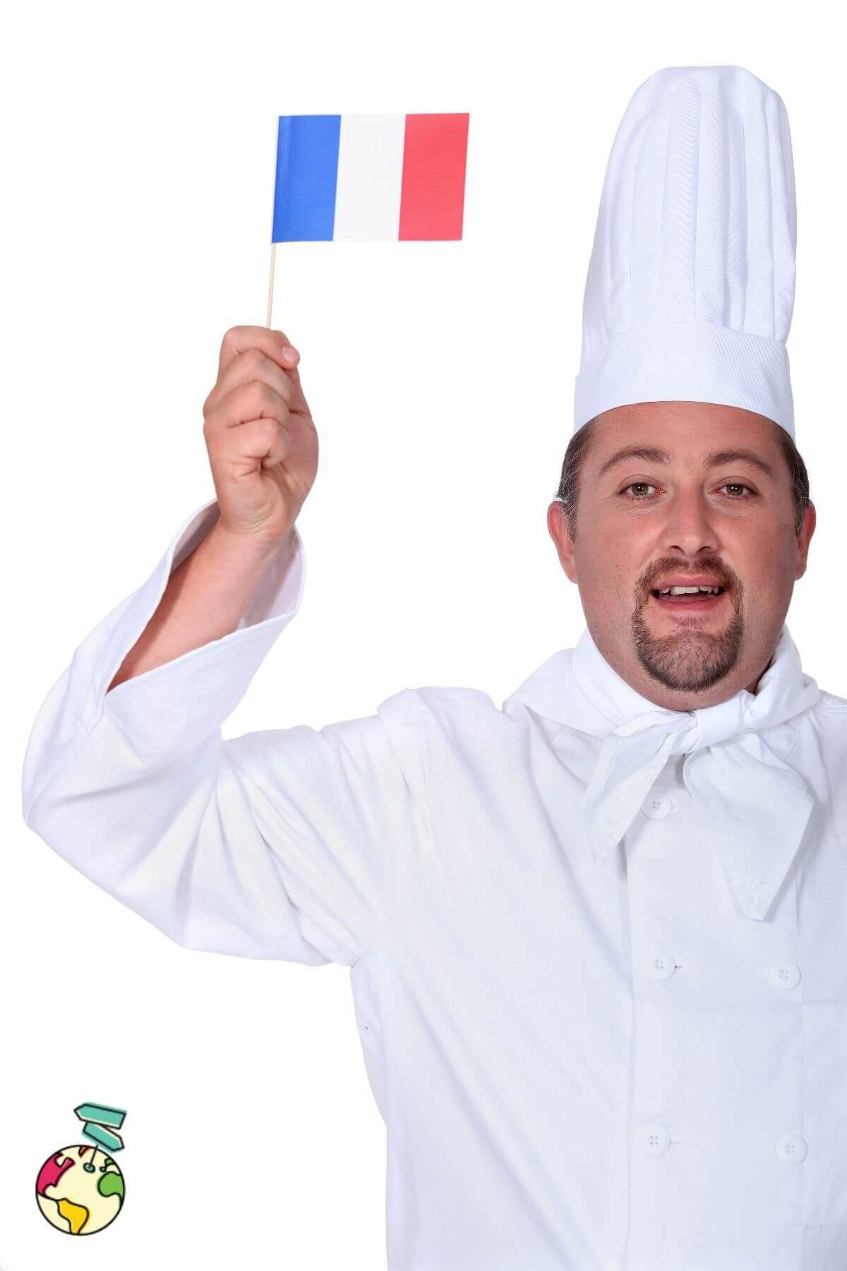 FoodDictionary France; Take A Dive Into French Cuisine