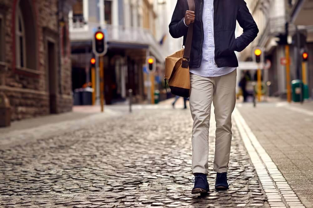 5 Most Hipster Cities in Europe