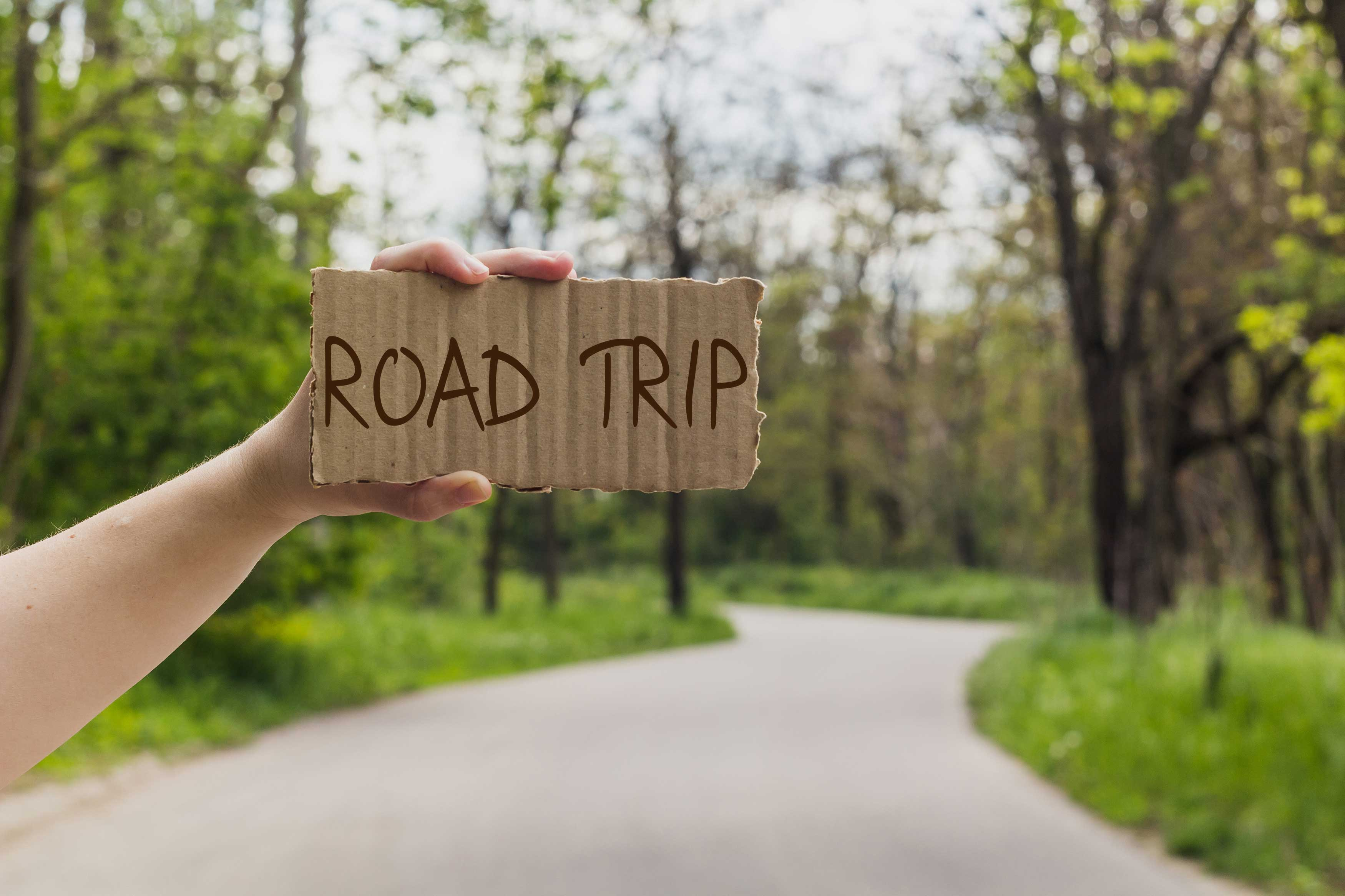 10 Tips for A Fun and Safe Road Trip Throughout Europe