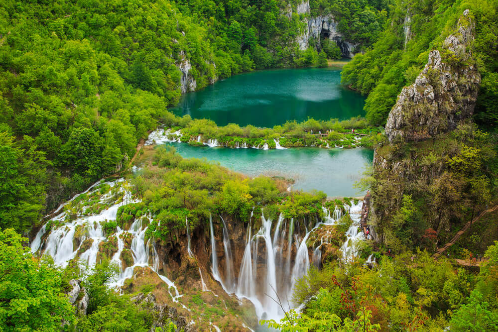 Travel Magical Croatia - Best Places To Visit In Croatia