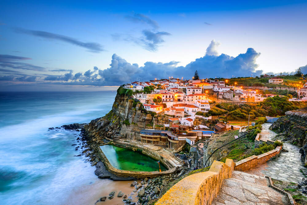 Undiscovered Paradise-  The Best Things To Do In Portugal!