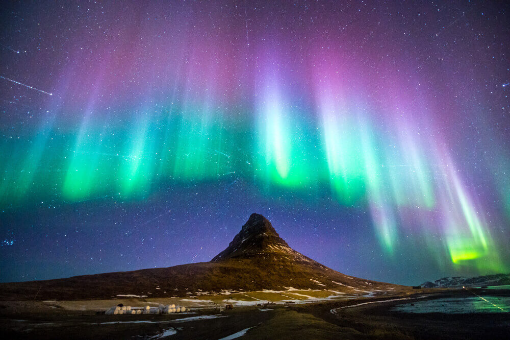 5 Best Places To See The Northern Lights Europe S Best