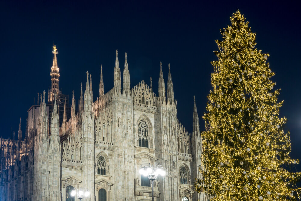 Culture, Cuisine, and Celebrations - Planning your Trip for the December Holidays